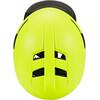 MET Corso Bike Helmet yellow